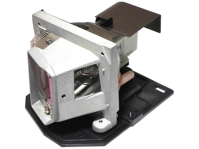 Replacement Lamp for Toshiba Front Projector Model TLP-LV10-ER