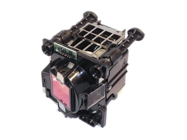 eReplacements 003-000884-01-ER Replacement Lamp