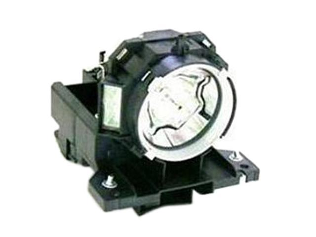 eReplacements DT00871-ER Replacement Lamp