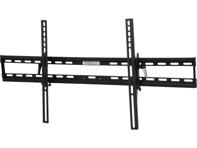 "Peerless YBTLU 37""-70"" Tilt TV Wall Mount LED & LCD HDTV up to VESA 834x405 max load 150 lbs,Compatible with Samsung, Vizio, ..."
