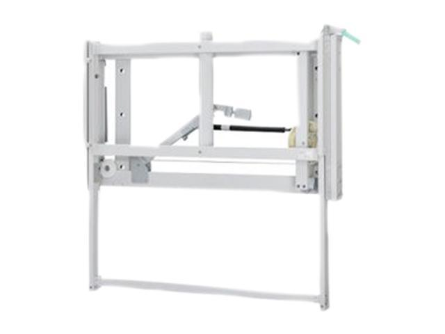 Panasonic UE-608030  Up/Down Wall Mount Unit for Elite Panaboard