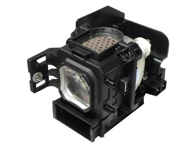 eReplacements NP05LP Projector Lamp