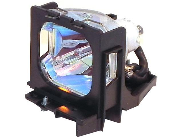 TLP-LW14 Projector Accessory