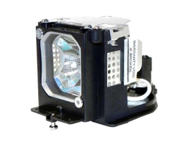 eReplacements POA-LMP111-ER Projector lamp