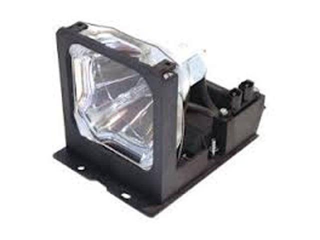 Premium Power Products VLT-X400LP Projector Accessory