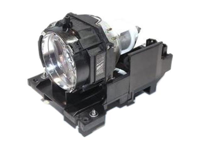 eReplacements DT00771-ER Replacement Lamp