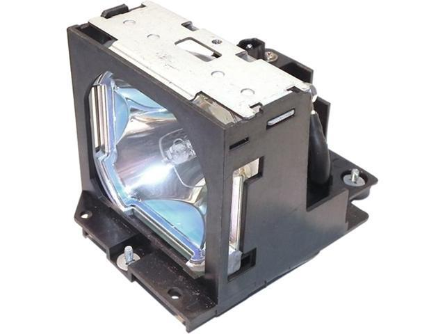 eReplacements LMP-P202-ER Replacement Lamp