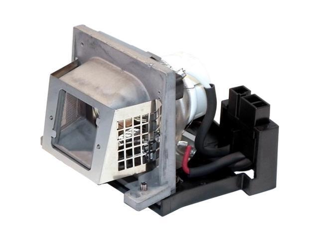 eReplacements VLT-XD430LP-ER Projector Accessory