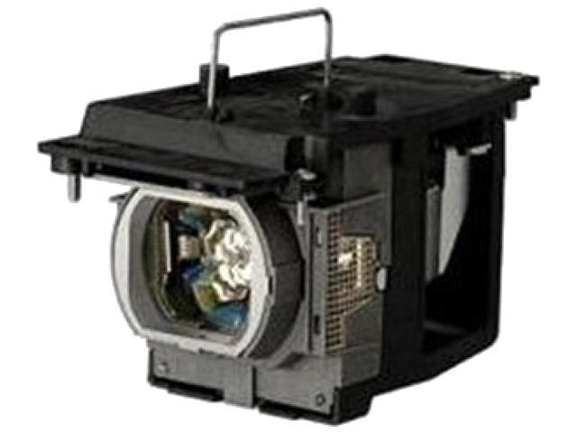 eReplacements TLPLW12-ER Replacement Lamp