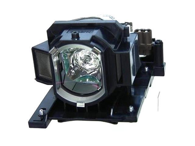 HITACHI CPX2010LAMP 210W Replacement Lamp