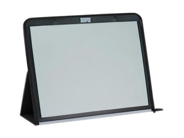 "DRAPER 216300 25"" Tabletop Screen"
