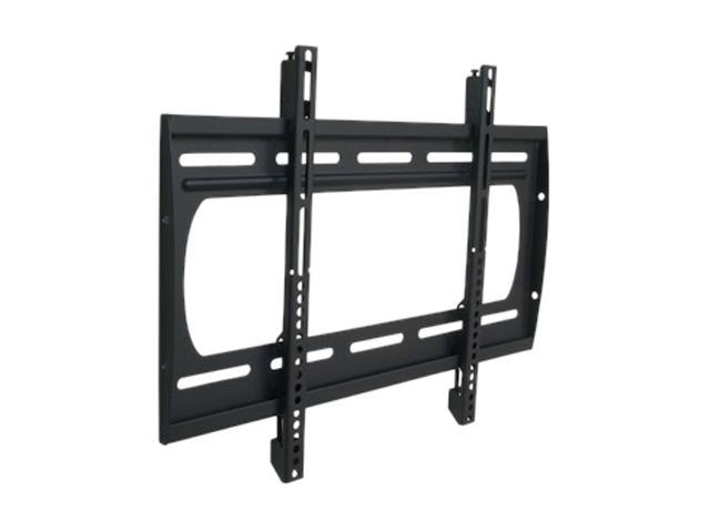 Premier Mounts P2642F Low-Profle Mount for Flat-Panels up to 42