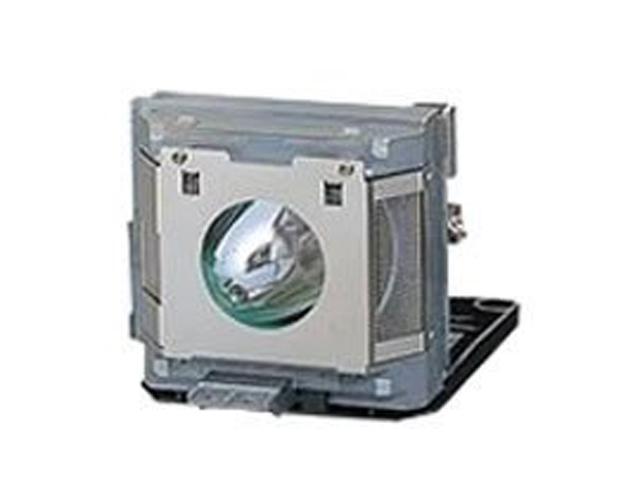 XGMB70X DLP Portable Projector Projector Lamp Model AN-MB70LP