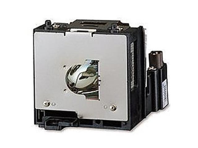 Sharp AN-XR10L2 Projector Lamp
