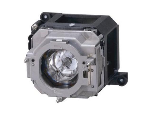 Sharp AN-C430LP Replacement Lamp