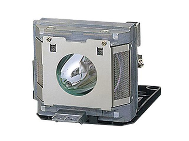 Sharp ANMB60LP Projector Replacement Lamp for PGMB60X