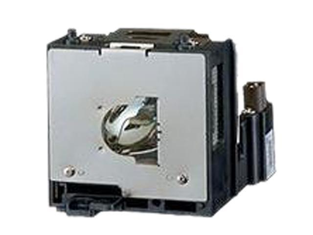Sharp ANXR20L2 Projector Lamp