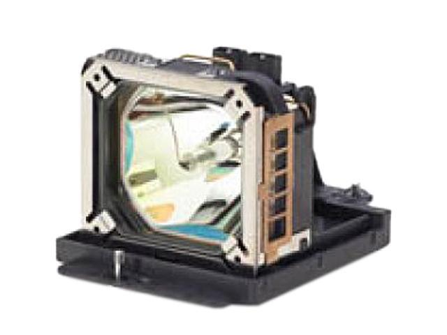 Canon 2396B001 Replacement Lamp