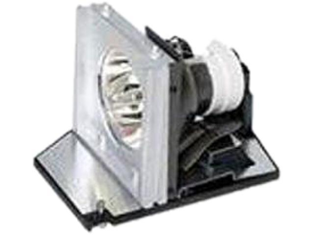 Acer EC.K2700.001 Replacement Lamp