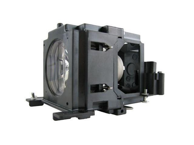 BTI DT00731-BTI Replacement Lamp