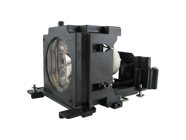 BTI DT00751-BTI Replacement Lamp