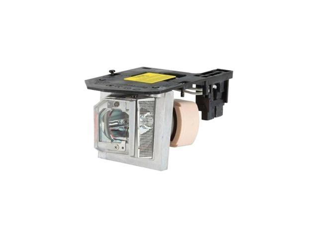 Acer EC.JBU00.001 Projector Lamp
