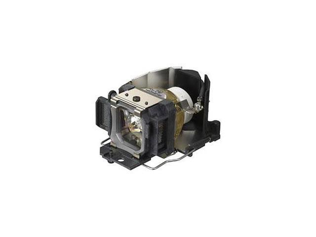 Replacement Lamp for the VPL-CS20A/CX20A/VPL-ES3 Model LMP-C162