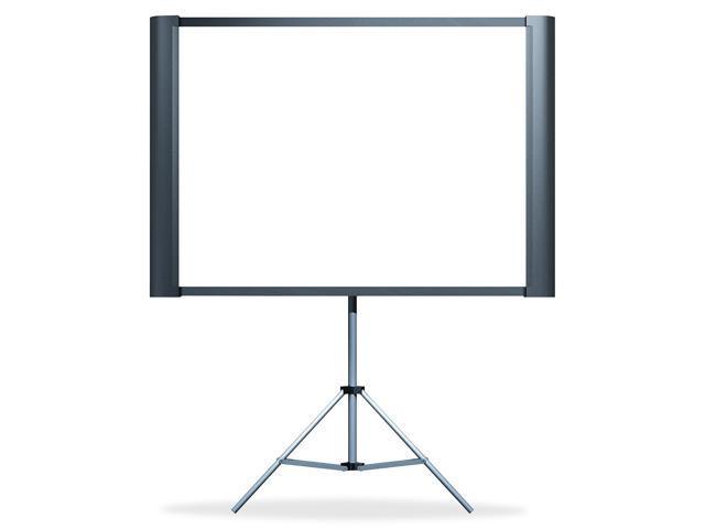 Duet Ultra Portable Projector Screen