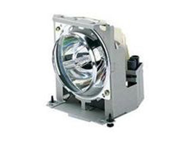 ViewSonic RLC-014 Replacement Lamp For Viewsonic PJ458D Projector