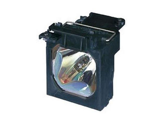 Sony LMP-P201 Replacement lamp for the VPL-PX21/31/32 LCD Business Projectors