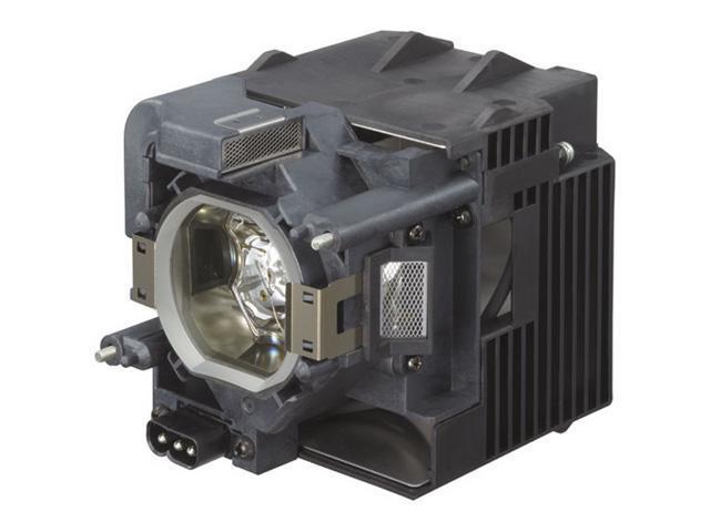 Replacement Lamp for the VPL-FE40/FE40L and VPL-FX40/FX40L Model AL3189