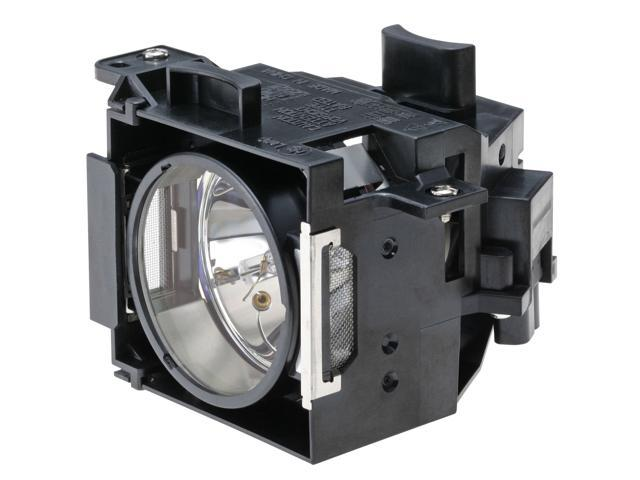 Epson 6100i Multimedia Projector Replacement Lamp For EPSON PowerLite 6100i Projector Model V13H010L37