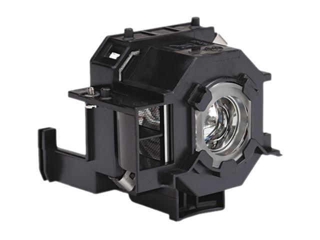 EPSON V13H010L41 170W Replacement Lamp