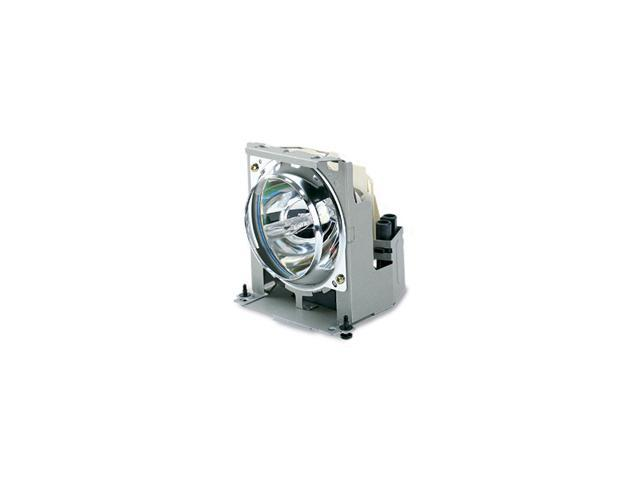 Viewsonic AL3046 Projector Lamp For PJ1158 LCD projector