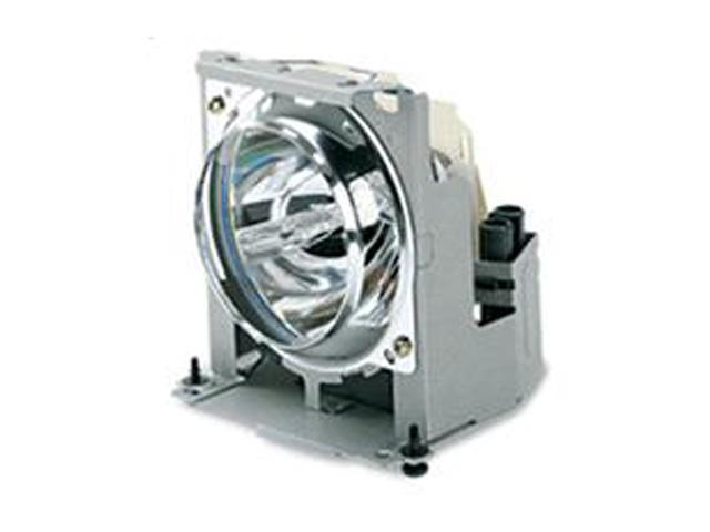 Viewsonic RLC-026 DLP Projector Replacement Lamp for Viewsonic PJ588D