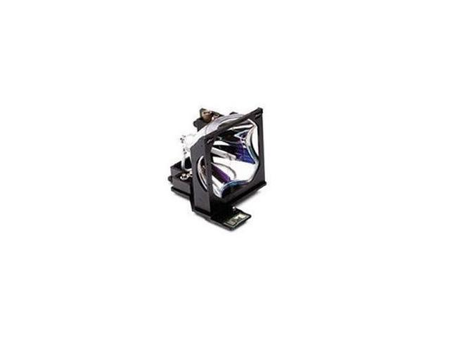EPSON ELPLP25 Projector Replacement Lamp For PowerLite S1 Projector