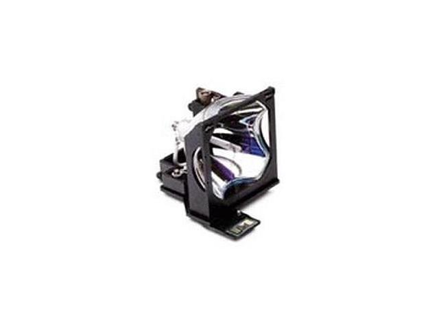 PowerLite Home 10+ and PowerLite S1+ Projectors Replacement Lamp For Epson PowerLite Home 10+/PowerLite S1+ Projectors Model ...
