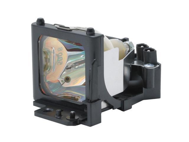 Projector Lamp For PJ500 PJ501 PJ650