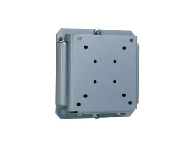 "Peerless-AV SF630 Flat wall mount for small lcd 10""-24"" screens vesa 75 / 100"