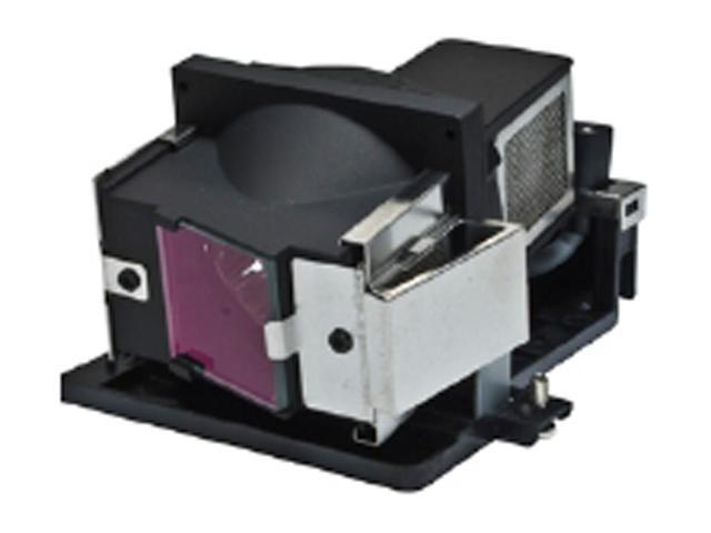 Viewsonic RLC-033 Replacement Lamp For Viewsonic PJ260D Projector