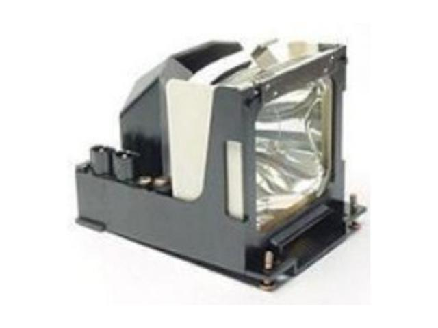 Viewsonic RLC-030 Replacement Lamp for PJ503D projector