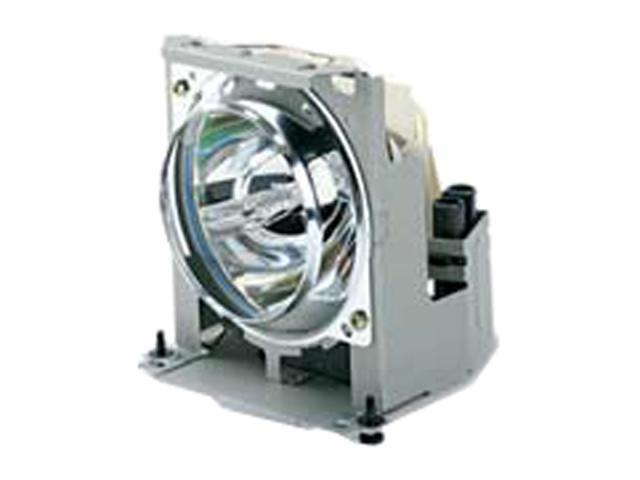 PJD5112, PJD6211 and PJD6221 Projector Replacement Lamp Module Model RLC-050