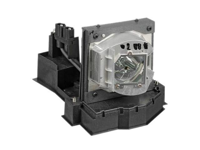 InFocus SP-LAMP-041 Replacement Lamp for IN3102 IN3106 IN3902 & IN3904