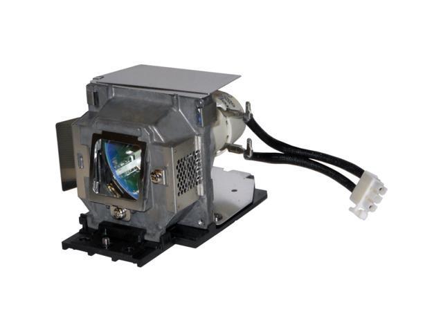 InFocus SP-LAMP-061 220W Replacement Lamp