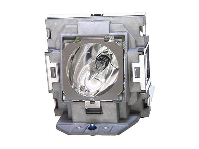 EP880,SP870 Replacement Lamp for MP870 Model 9E.0CG03.001