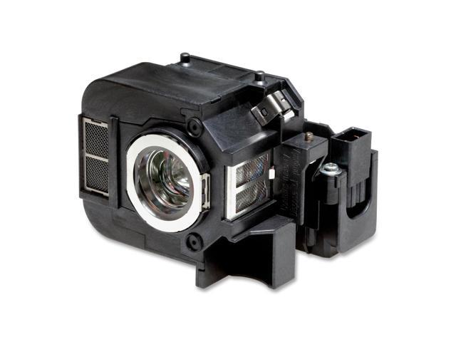 EPSON V13H010L50 200 W Replacement Lamp