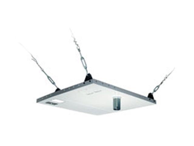 EPSON ELPMBP02 Ceiling Plate Kit for Drop Ceilings