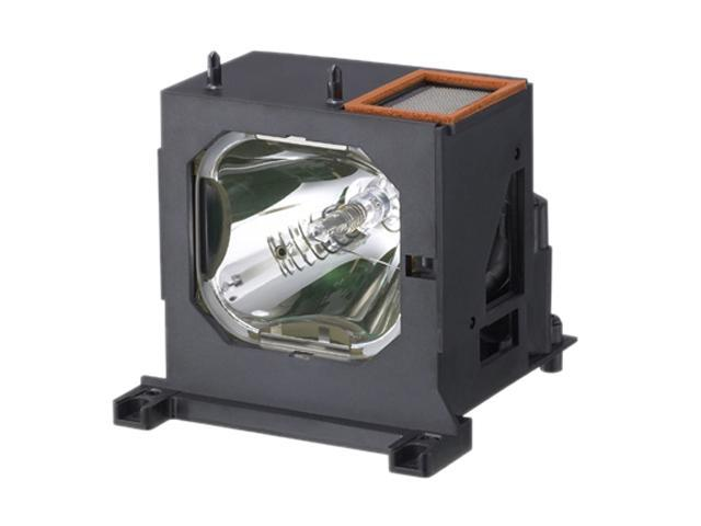 Replacement Lamp for VPL-VW40/50/60 Model AL3074