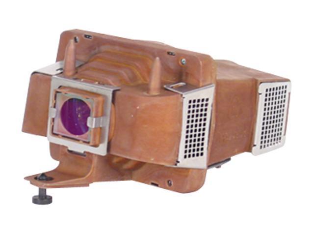 Replacement Lamp For IN32 IN34 LP600 C170 C175 C185 Model SP-LAMP-019