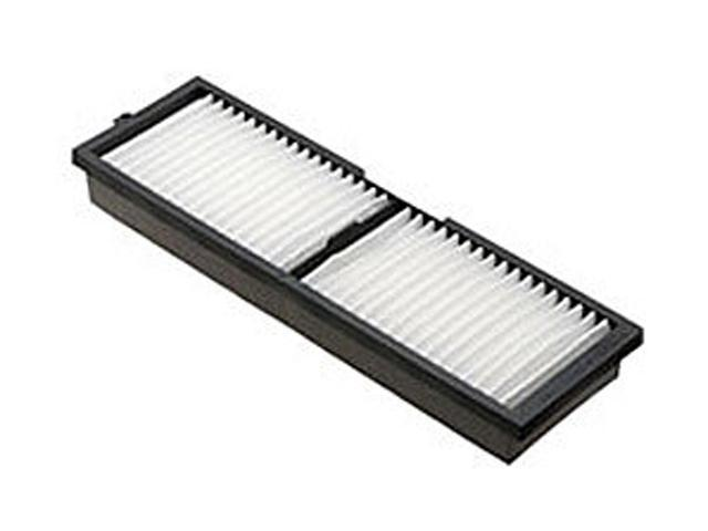 EPSON V13H134A11 Air Filter For Projector